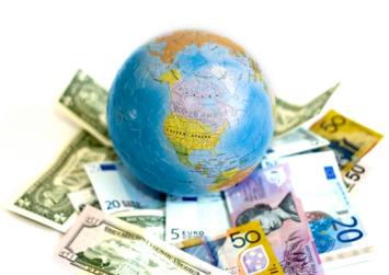 argent-en-voyage-envoi-dargent-acc80-lecc81tranger