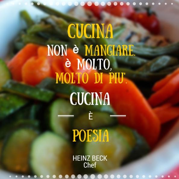 🍦 Bien manger à PALERME🍕