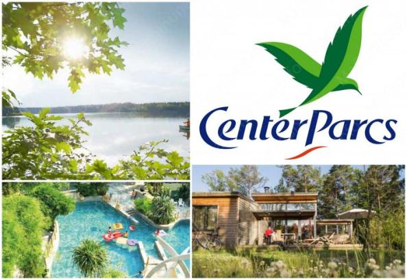 center_parcs
