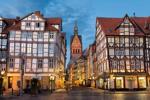 Hannover_Altstadt_Michael_Abid