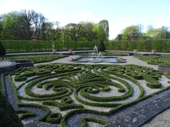 labyrinthe_herrenhausen