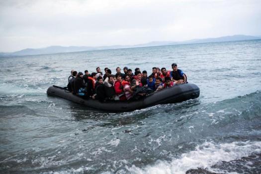migrants_réfugiés