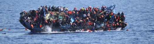 réfugiés_bateaux_traounomad