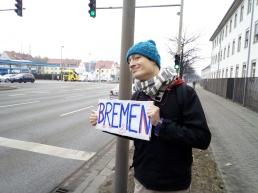 Bruno_stop