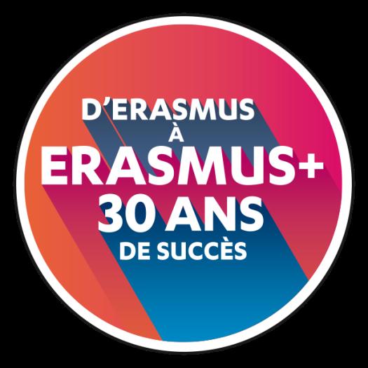ERASMUS30YEARS
