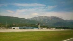 aéroport_monténégro