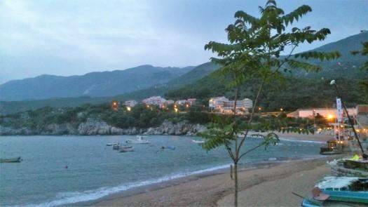 crnagora_beach