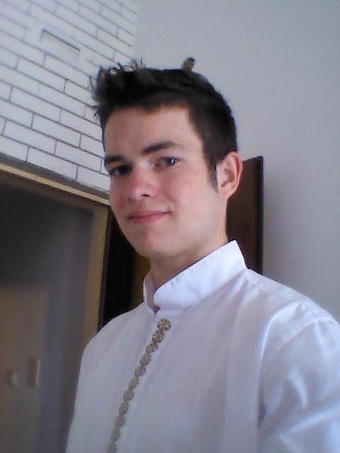uniforme_svetistefan