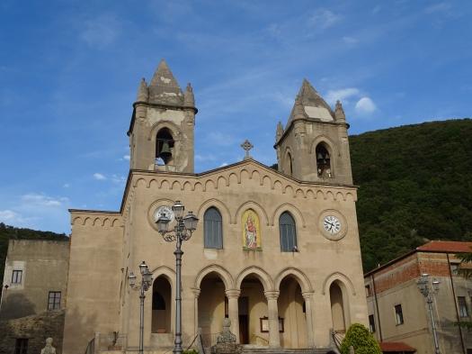 monastère_Gratteri