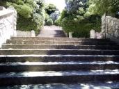 erice_escaliers