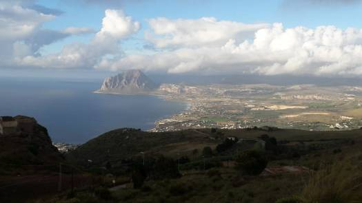 panorama_erice-favignana