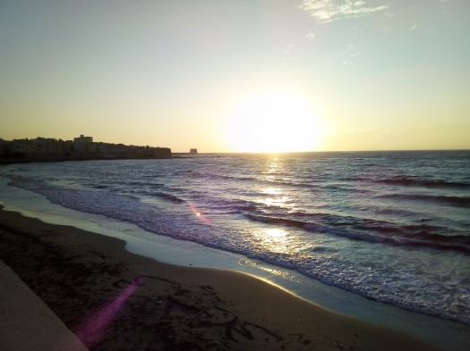trapani_sunset