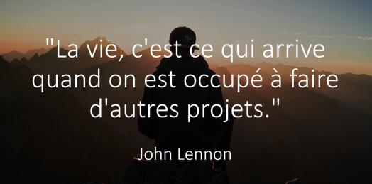 John-Lennon_vie