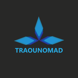 TRAOUNOMAD